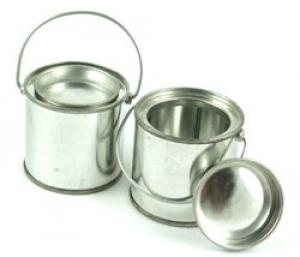 disposable paint buckets disposable paint buckets https www. Black Bedroom Furniture Sets. Home Design Ideas