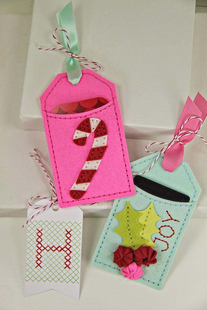 Us Christmas Stamps