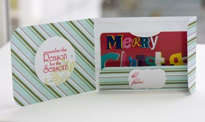 Papertrey ink gift card greetings die papertrey ink clear stamps click to enlarge m4hsunfo