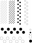 Polka Dot Basics Stamp Set