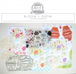 Make It Market Mini Kit: Bloom & Grow