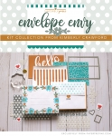 Envelope Envy Kit