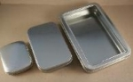 Small Hinged Tin (3 per package)