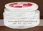 "1/4"" Scor-Tape (27 yards)"