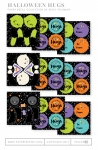 Halloween Hugs Patterned Paper Collection (24 sheets)