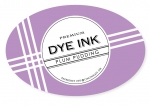 PTI Perfect Match Plum Pudding Ink