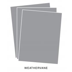 Perfect Match Weathervane Cardstock (12 Sheets)
