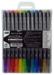 Copic Spica Glitter Pen Set (12 pens) - Set A