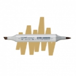 Lionet Gold Copic Sketch Marker