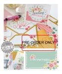 Make It Market Kit: Don't Forget to Write Pre-order