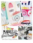 Make It Market Kit: Market Street