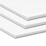 Paper Basics - Double-Sided Foam Adhesive Sheets