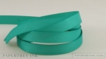 "Hawaiian Shores 3/8"" Twill Tape Ribbon (5 yards)"