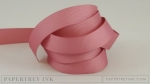 "Autumn Rose 5/8"" Grosgrain Ribbon (5 yards)"