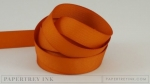 "Canyon Clay 5/8"" Grosgrain Ribbon (5 yards)"