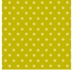 Simply Chartreuse Bitty Dot Individual Pattern Sheets (18 sheets)