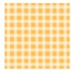 Summer Sunrise Gingham Individual Pattern Sheets (18 sheets)