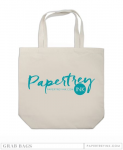 Papertrey Ink - Paper Grab Bag 1