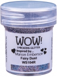 Wow Embossing Powder - Fairy Dust